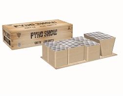 pyroshow 290