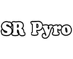 SR Pyro
