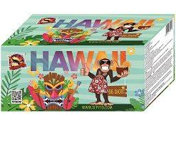 Hawaii 66r