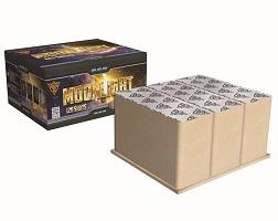 moonlite 120 ran