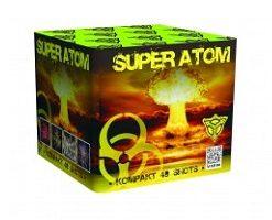 super atom