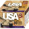 USA 80R