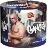 Gangsta 12 rán