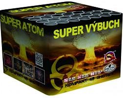 Super Atom 49r